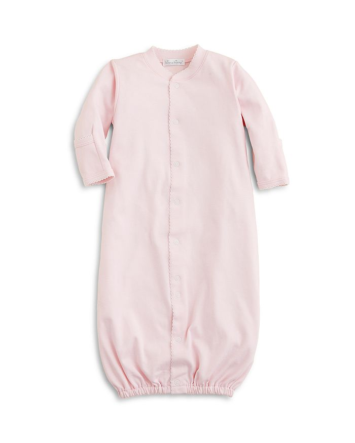 Kissy Kissy - Girls' Convertible Gown - Baby