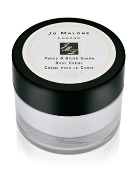 Jo Malone London - Gift with any $65 Jo Malone purchase!