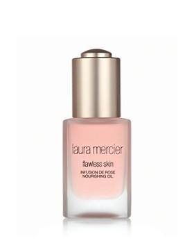 Laura Mercier - Flawless Skin Infusion de Rose Nourishing Oil