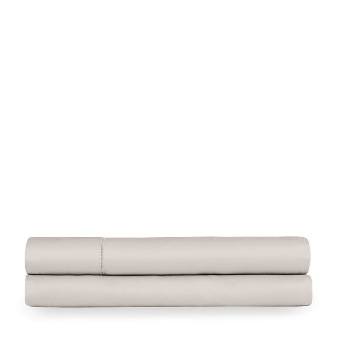 Ralph Lauren - 624 Sateen Sheets