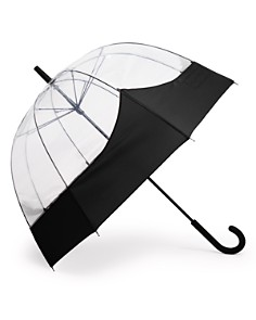 Hunter - Original Bubble Umbrella
