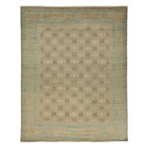 Windsor Collection Oriental Rug, 7'10 x 10'1