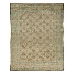Bloomingdale's Windsor Collection Oriental Rug, 7'10 x 10'1