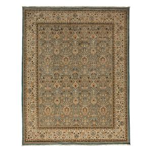Adina Collection Oriental Rug, 8'1 x 10'3