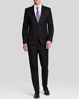 HUGO - Aeron/Hamen Slim Fit Suit