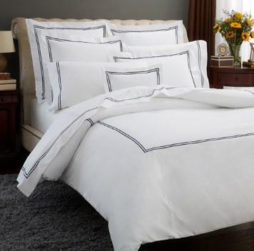 $SFERRA Grande Hotel Collection   Bloomingdaleu0027s