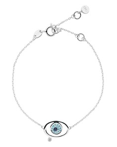 Links of London Evil Eye Bracelet - Bloomingdale's_0