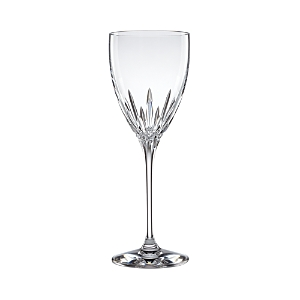 kate spade new york Cypress Point Goblet-Home