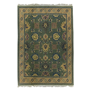 Bloomingdale's Traditional Collection Area Rug, 8' x 10'