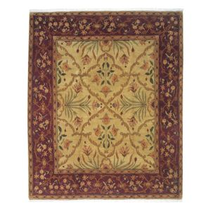 Tufenkian Artisan Carpets Traditional Collection Area Rug, 5'6 x 8'6 1204074