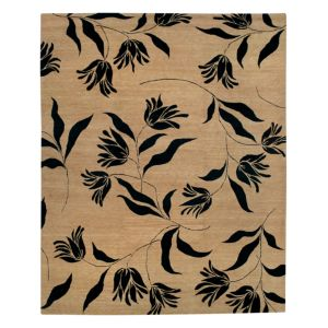 Tufenkian Artisan Carpets Arts & Crafts Collection Area Rug, 8' x 10'