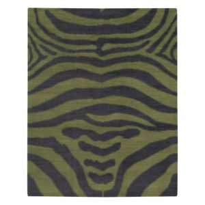 Modern Collection Area Rug, 8' x 10'