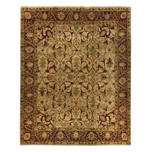 Tufenkian Artisan Carpets Traditional Collection Oriental Rug, 8' x 10'