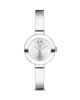 Movado - Movado BOLD Watch, 25mm