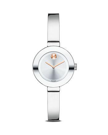 Movado - BOLD Watch, 25mm