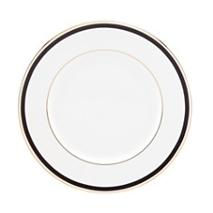 kate spade new york Rose Park Dinner Plate - Bloomingdale's_0