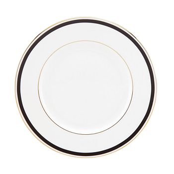 kate spade new york - Rose Park Dinner Plate