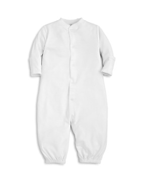 Kissy Kissy - Unisex Essential Convertible Gown - Baby