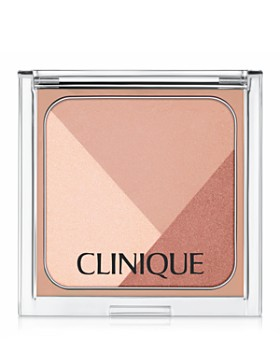 Clinique - Sculptionary Cheek Contouring Palette
