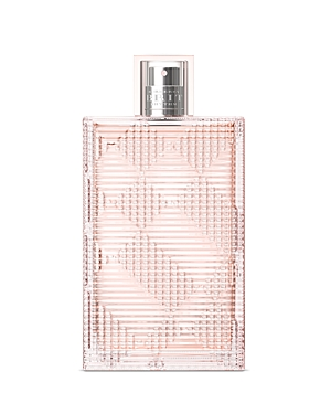 Key Notes: - Top notes: Orchard Fruit, Sicilian Lemon, Orange - Middle notes: Egyptian Jasmine, Lotus Blossom, Lilac - Base notes: Ambery Woods, Driftwood, Musk Fragrance Family: Floral About The Fragrance: A sensual, floral fragrance with an unexpected fruity twist.