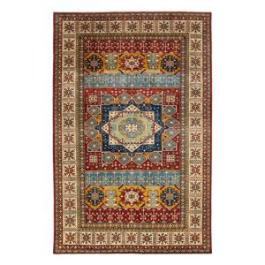 Shirvan Collection Oriental Rug, 6'10 x 10'8
