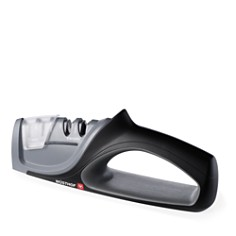 Wüsthof - Accessories Universal Hand-Held Sharpener