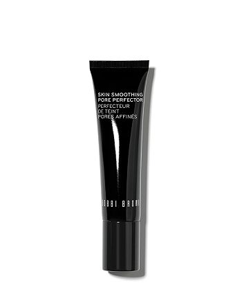 Bobbi Brown - Skin Smoothing Pore Perfector
