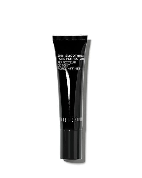 Bobbi Brown - Skin Smoothing Pore Perfector