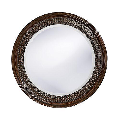 Howard Elliott - Monmouth Mirror