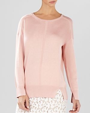Bcbgmaxazria Sweater - Lorri Pullover