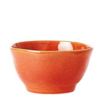 VIETRI - Forma Cereal Bowl