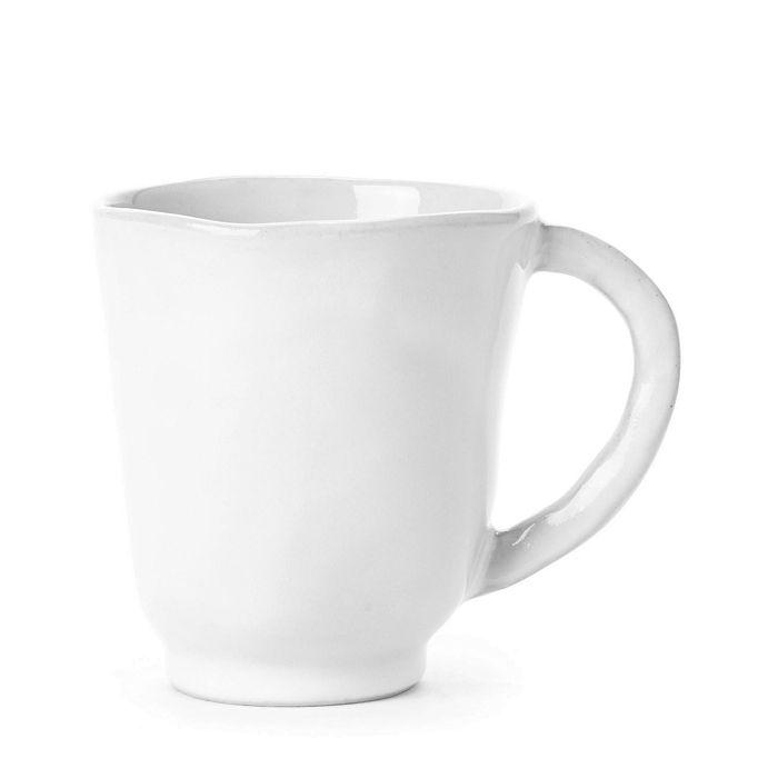 VIETRI - Forma Mug