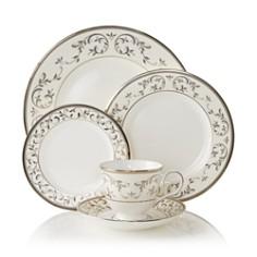 Lenox Opal Innocence Silver Dinnerware - Bloomingdaleu0027s_0  sc 1 st  Bloomingdaleu0027s & Lenox Dinnerware - Bloomingdaleu0027s