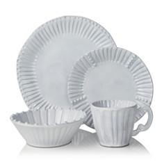VIETRI Incanto Stripe Dinnerware - Bloomingdale's Registry_0