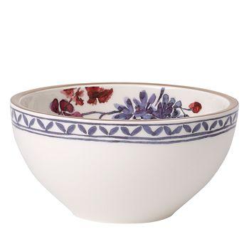 Villeroy & Boch - Artesano Provencal Rice Bowl