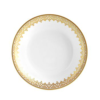 Bernardaud - Venise Open Vegetable Dish