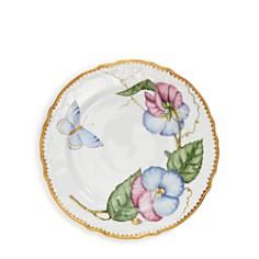 Anna Weatherley Garden Delights Dessert Plate - Bloomingdale's Exclusive - Bloomingdale's_0