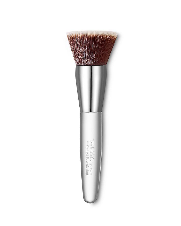Trish McEvoy - Brush 76 Perfect Foundation