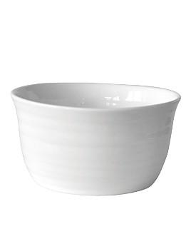 Bernardaud - Origine Large Bowl