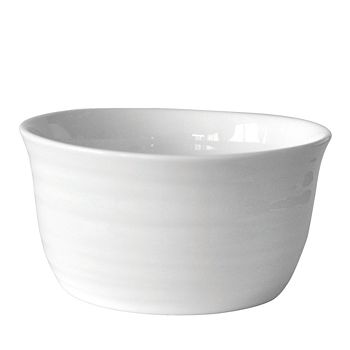 Bernardaud - Origine Large Bowl