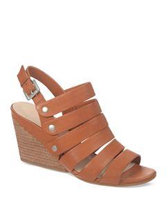 cc6cfec312a Women s Eddie Denim High Block Heel Gladiator Sandals. Even More Options  (6). Naya