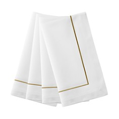 Waterford Classic Napkins, Set of 4 - Bloomingdale's_0