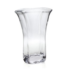 Simon Pearce Woodbury Rectangular Vase, Large - Bloomingdale's_0