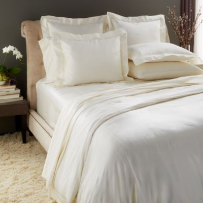 Giza 45 Medallion Duvet Cover, Full/Queen