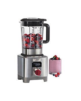 Wolf Gourmet - High-Performance Blender