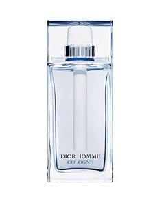 Dior - Homme Cologne Eau de Toilette