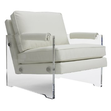 Merveilleux $Mitchell Gold + Bob Williams Kazan Chair   100% Exclusive   Bloomingdaleu0027s