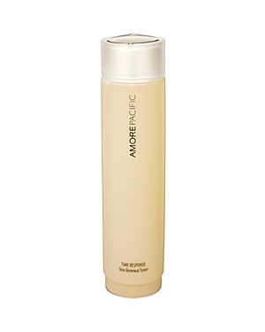 Amorepacific Time Response Skin Renewal Toner