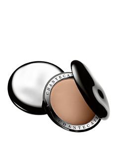 Chantecaille - HD Perfecting Bronze