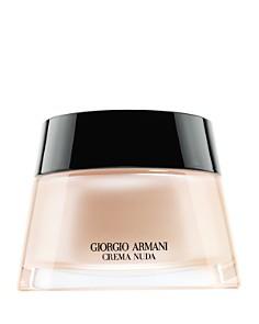 Giorgio Armani Crema Nuda - Bloomingdale's_0